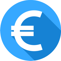 www.netdiffusion.org price in Euros